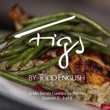 Figs S2.3.6 - Todd English's Figs Kuwait