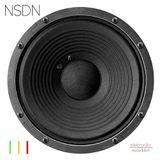 NSDN - Electronica Nesodden