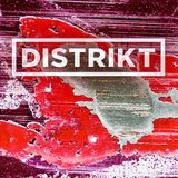 Zita Molnar - DISTRIKT Music - Episode 129