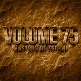 Masters Of techno Vol.75 Side-B