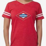 Serrano 5