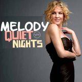 MELODY QUIET NIGHTS 2015 - dreams