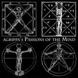 agrippa's 'Passions of the Mind' Internet Radio Tx - 06/06/2014