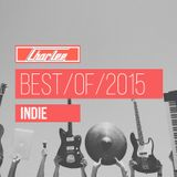Some of the Best 2015 Indie