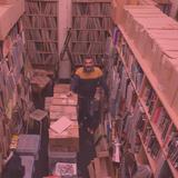 Soul Jazz Records (03/08/2019)