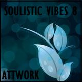 Attwork - Soulistic Vibes 8