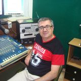 CLASSIC ROCK 945 ON BKR RADIO SATURDAY 1ST OCTOBER, 2016