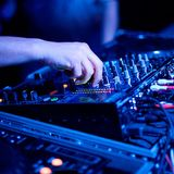 Mix 9 ( Juli 2016 )