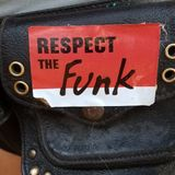 Fozzy Beats : Respect The Funk