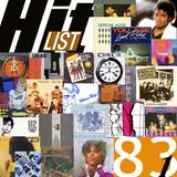 Hit List 1983 vol. 1