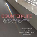 Counter/life Ep.7