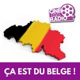 CinéMaRadio présente Ça est du Belge ! 11 avec Michel Decoux-Derycke – Des chiffres et des Festivals