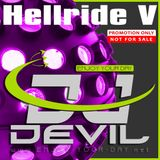 Hellride V