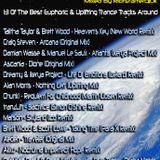 Trance Generater Vol 5