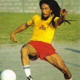 Music Is The Most High - Vol. #9 Bob Marley Special