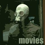 Movies - CD Exchange Theme #7