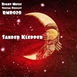 Sander Klepper (RMP020)