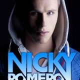 Nicky Romero - In the Mix at Big Ciy Beats (16.12.2012)