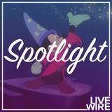 Spotlight - S5E05 - Disney Week Vol.3