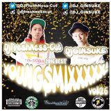 YOUNG$MIXXXXX!!!Vol.26