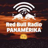 Red Bull Radio Panamérika 485 - La última y nos vamos...