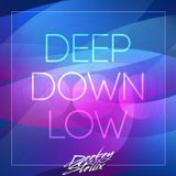 Deekey & Stellix - Deep Down Low Mix