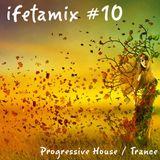 iFetamix #10