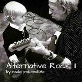 Alternative Rock II