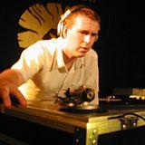E.Decay + MC Killa Bee + Daddy Freddy @ Kings of the Jungle 4, MS Connexion, Mannheim (02.10.2003)