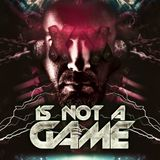 Is not a game mix 14/10/16