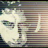 Mike Hoska's Vectrex Mix.