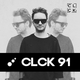 CLCK Podcast 91 - Schwa