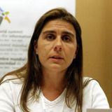 @HugoE_Grimaldi audio nota completa a @beabusaniche Miembro de la Fund VIA LIBRE Periodismo A Diario