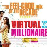 naza - virtual millionaire