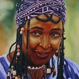 Winnie Mandela: A musical tribute