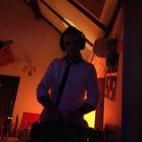 Dragos Popa - trance mix Vocal -part 2