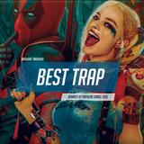 Best Trap Music Mix 2016 ☢ Suicide Squad Trap ☢ Top 20 Trap Music August 2016