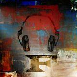 Progressive Mix (Interactive Noise, Neelix, Symphonix)