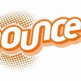 Dj Vinyldoctor - It's Time To ''BOUNCE''