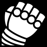 [SET] CloneTrack - Punch Machine