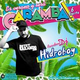 CARAMBA! 6 de agosto (Teatre Principal - Barcelona)