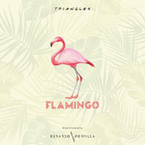 F L A M I N G O / Mixed & Compiled by Gerardo Portilla