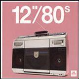 80s remixed