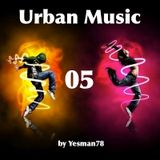 URBAN MUSIC 05 (Jason Derulo, Snoop Dogg, Iggy Azalea, Rita Ora)