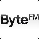 Assignments - Phonometrics Mixtape @ Byte FM