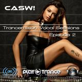 Trancemixion Vocal Sessions 002