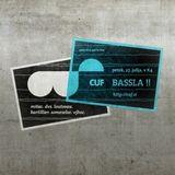 CUF / K4 / BASSLA !!
