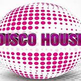 DiscoHouse