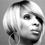 Mary J. Blige Birthday Mix