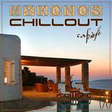 Beautiful Mykonos Chillout and Lounge Mix 2014